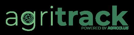AgriTrack Logo